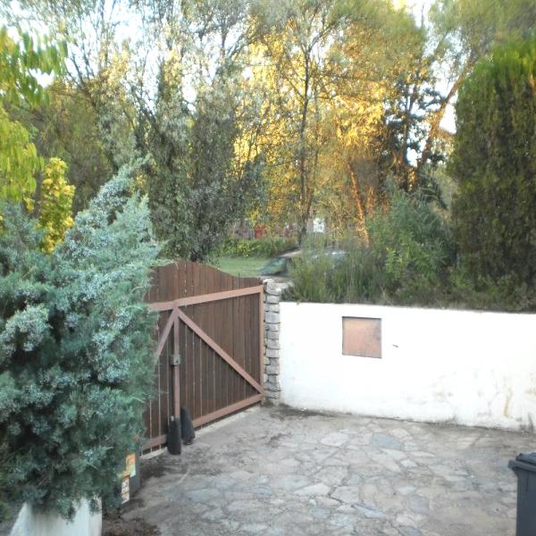 Offres de vente Villa Saint-Jean-de-Védas 34430