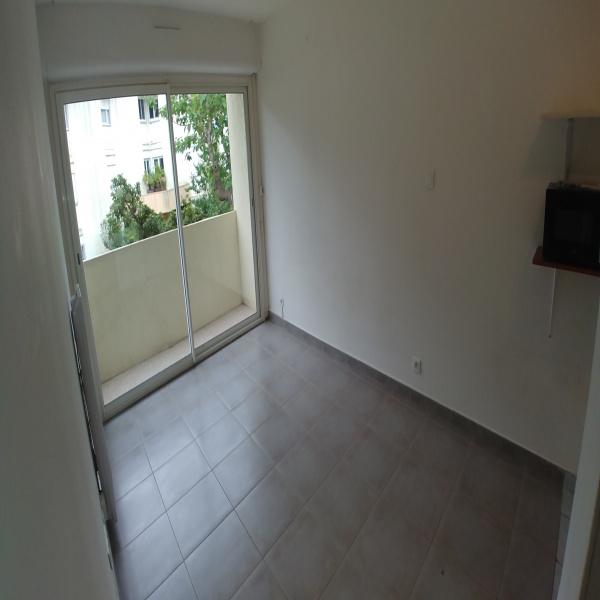 Offres de location Studio Montpellier 34080