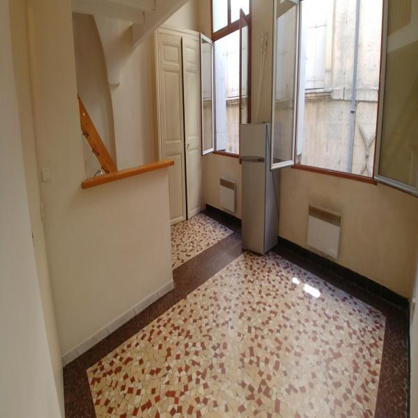 Offres de location Duplex Montpellier 34000