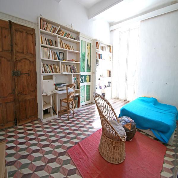 Offres de vente Maison Saint-Mathieu-de-Tréviers 34270